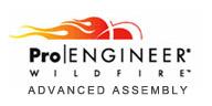 logo-proengineer-2