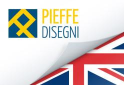 img-pieffe-english-2015