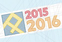 pieffe-disegni_2015-2016